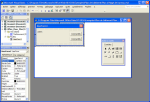 Office con Visual Basic