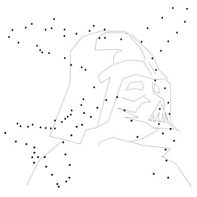 [Imagen: Connect-dots-JudyWood.png]